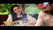 Masoom Episode 84 on ARY Zindagi Full 720p HD Video - 13th March 2015
