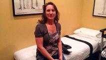 Nasheville Lipo -Laser, Nashville, TN, Nashville Success Lipo, Crystal Testimonial
