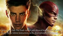 The Flash (Full Flash)