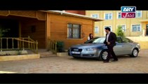 Masoom Episode 84 on ARY Zindagi Part2 - 13th March 2015