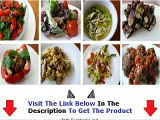 The Paleo CookBook Real Paleo CookBook Bonus + Discount