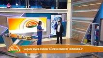 Doktor Aytuğ ile depresyon tedavisi panik atak tedavisi , bioenerji uzmanı Önder Özcan ile panik atak depresyon tedavisi