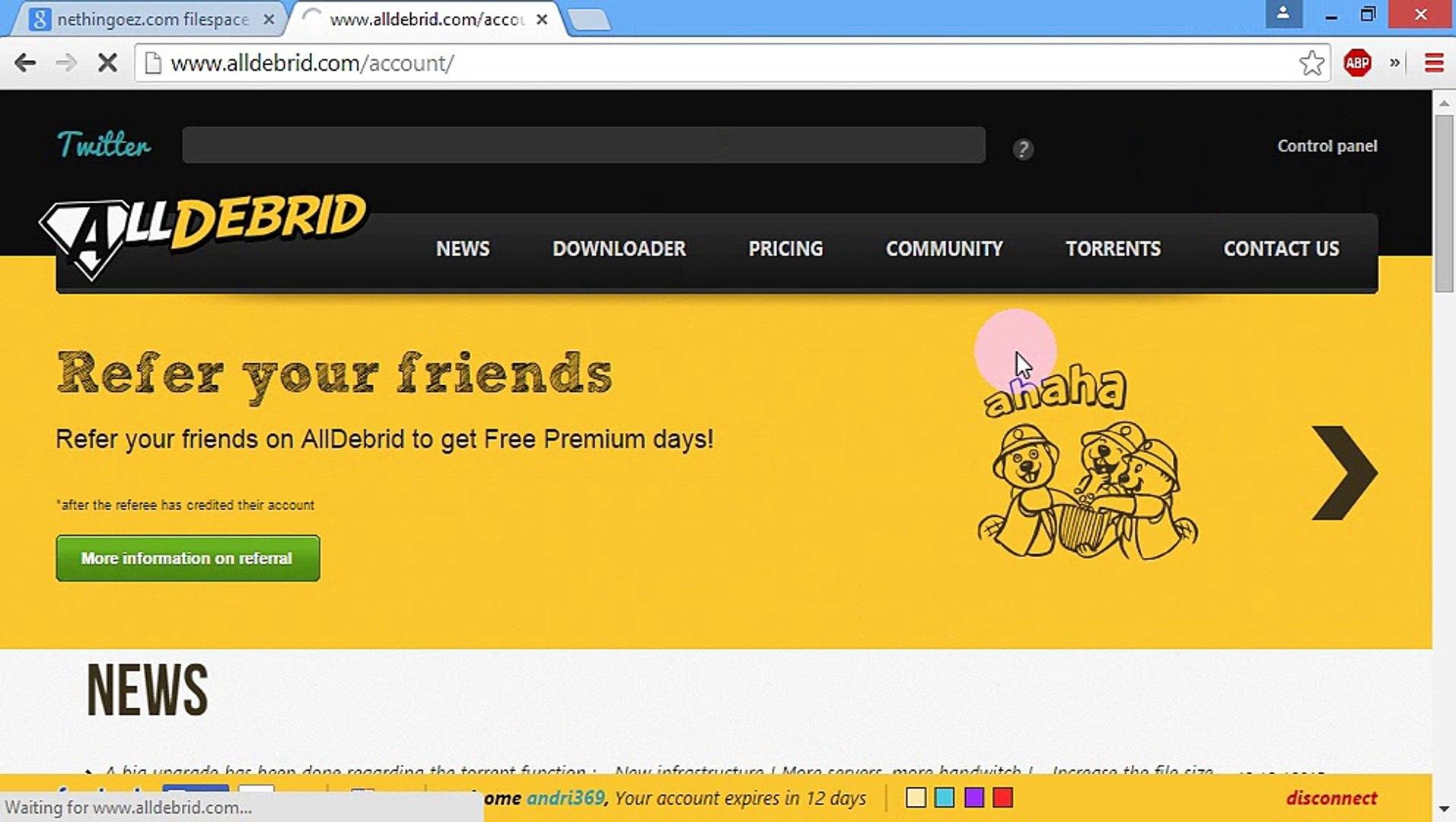 alldebrid com [www fpabd com]