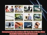*** NEU*** GPS Tracker TK5000 XL / Peilsender/ GPS Sender / GSM / GPRS Ortung Peilung Tracking