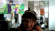 Pretty Guardian Sailor Moon Crystal Act 16: Abduction –Sailor Mercury