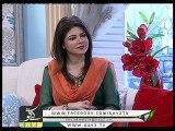 Kay2 Sehar Mishi ( 12-03-2015 )