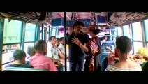 Mastu Conductor   Himachali Feature Film   Part 2