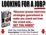 Killer Interview Secrets Facts Bonus + Discount