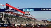 Watch 2015 Formula 1 Australian Grand Prix Official Launch - Australian Formula One Grand Prix 2015