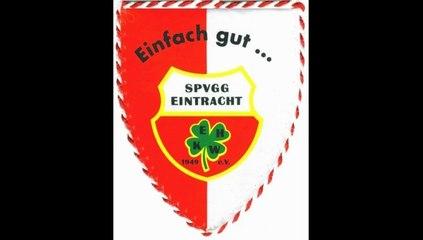 2015 -- EKHW U17 Mädchen beim Hallenturnier gegen den TSV 04 Feucht