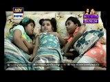 Chup Raho - Last Episode 28 - Ary Digital Drama - 10th March 2015