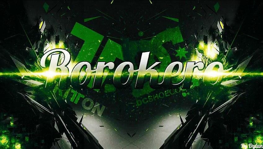 RoroKero Streams