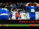 watch Italy vs France 6 nations rugby live >>>>>> streaming