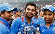 India vs Zimbabwe highlights - ICC Cricket World Cup 2015 Highlights India v Zimbabwe 2015 World Cup live streaming