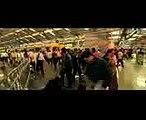 Eshcol Tech Solutions, Eshcol Tech solutions Pvt Ltd,-Ab Tak Chhappan 2 - Theatrical Trailer
