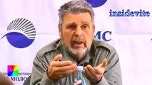 Георгий СИДОРОВ. РЕПТИЛОИДЫ это ГМО-люди. ГИТЛЕР - племянник РОТШИЛЬДА