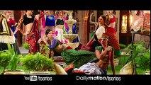 best sunny leon Ek pheli leela-khuda bhi- romantic sad video