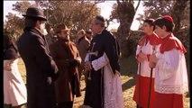 Conrado y Aurora Cap 1030 El entierro de Conrado