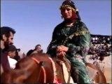 Hozan Diyar Zu Were