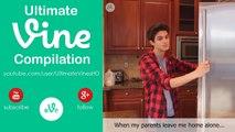 Vine Compilation February 2015 Episode 4 - Best Vines - Funny Vines - New Vines - Vines February