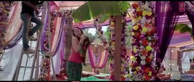 Ek Villain Banjara Video Song ft Siddharth Malhotra & Shraddha Kapoor