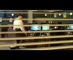 Off Lease Laser,OffLeaseLaser,-8 Minutes Idle Official Trailer 1 (2014)