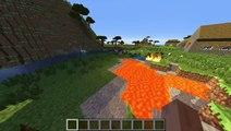 GLSL Shaders: 1.7.2 - Shader pack (Kasma yapmayan) Minecraft
