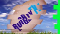 Highlights - Bayonne v Castres Olympique 2015 - France 2015 Top 14 - live rugby union streams - rugby Live hd stream