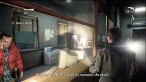 (Découverte) Alan Wake - X360 - 13/Episode 5 - Le Rupteur (1/3)