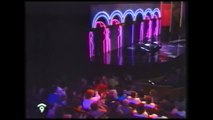Manolo Escobar: Las coplas de Carlos Herrera Todas las actuaciones 1990