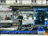 Karachi Dunya Ka Sab Say Sasta Tareen City Qaraar - World Cheapest City Karachi