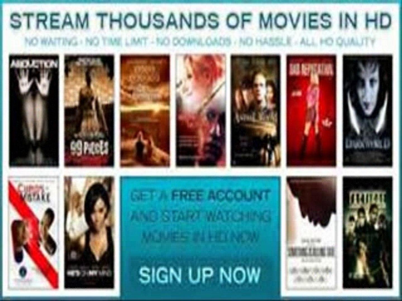 Allo Movies Streaming lady peacock full movie