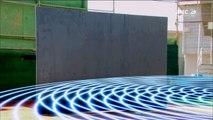 Les mystères de la physique quantique (Documentaire)