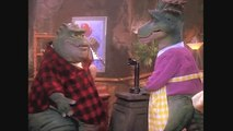 Earl Sinclair performs Hypnotize by The Notorious B.I.G.