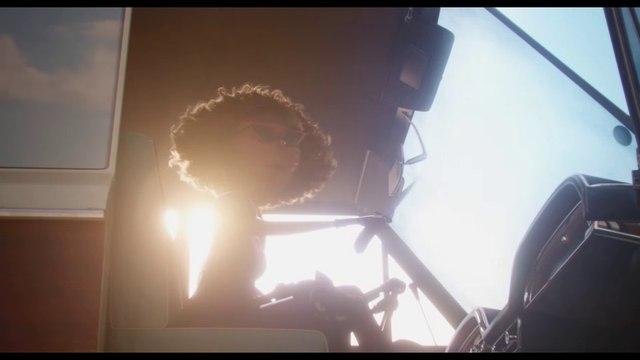 Minions - Official Trailer 2 (HD) - Illumination