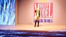 Best Model Of The World Tanıtım Filmi