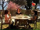 Sheharzaad Episode 64 on Geo Kahani Full 14 MARCH 2015 ON GEO KHANI