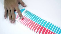 Cardistry - Virtuoso  Air Time feat. the SS15 Virtuoso Deck