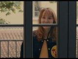 CAPRICE - Bande-annonce  Trailer [VFHD] (Virginie Efira, Anaïs Demoustier) (Sortie 22 avril 2015)
