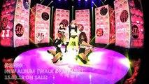 Kumi Koda - Like It (Uta Asobi 03.03.2015)