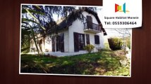 A vendre - Maison/villa - PARDIES (64150) - 5 pièces - 125m²