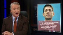 Bill slams GOP for support of  welfare for the rich welfare as they attack welfare for the poor