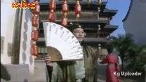 Chinese Movies 2014,Chinese Drama,Neak Klahan Kmean Tukh,រឿងចិនថ្មី Clip (8)