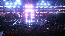Conchita Wurst, Sanna Nielsen & Robin Paulsson (Melodifestivalen-2015 Finale, 14.03.2015)
