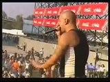 Los Pericos - Su Galan (En Vivo)