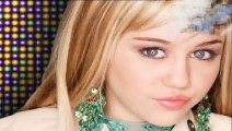 Miley Cyrus - American Singer, Songwriter-