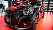 Mini tuning - Los mejores coches de Mini tuneados 2015