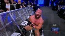 TNA IMPACT Wrestling – 3/13/2015 – 13th March 2015 – Part 1