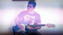 Joe Satriani - Love Thing (Joe Longo)
