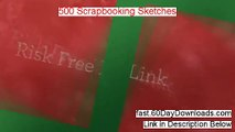 500 Scrapbooking Sketches - 500 Scrapbooking Sketches By Jennifer Gormly